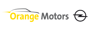 Opel dealer Orange Motors