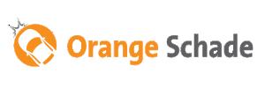 Universeel schadeherstelbedrijf Orange Schade