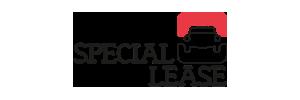 Universele Leasemaatschappij Special Lease